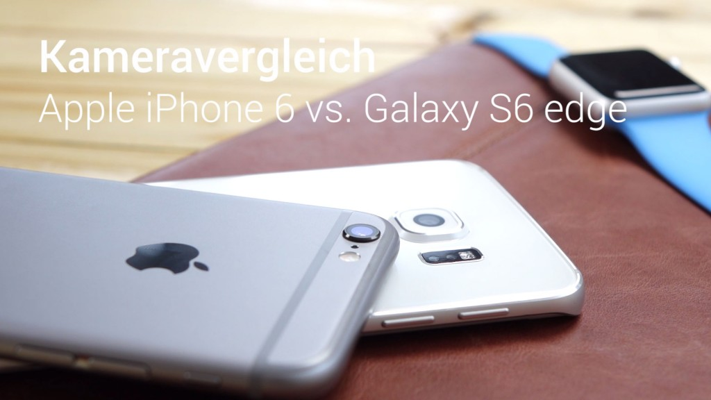 camera-galaxy-s6-edge-vs-apple-iphone-6